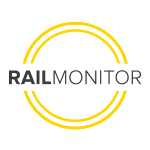 Condition monitoring in the rail industry