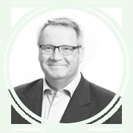 Bjarne Henning Jensen