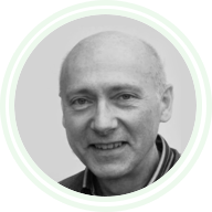 Poul-Erik Hansen