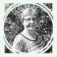 Sonja Mikkelsen