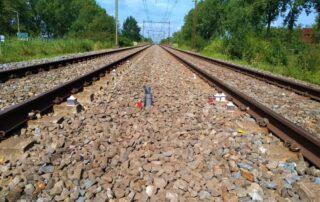 ProRail_Railmonitor