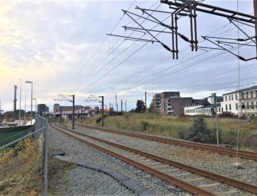 Cityringen – Gåsebæk, TUNN3L JV I/S