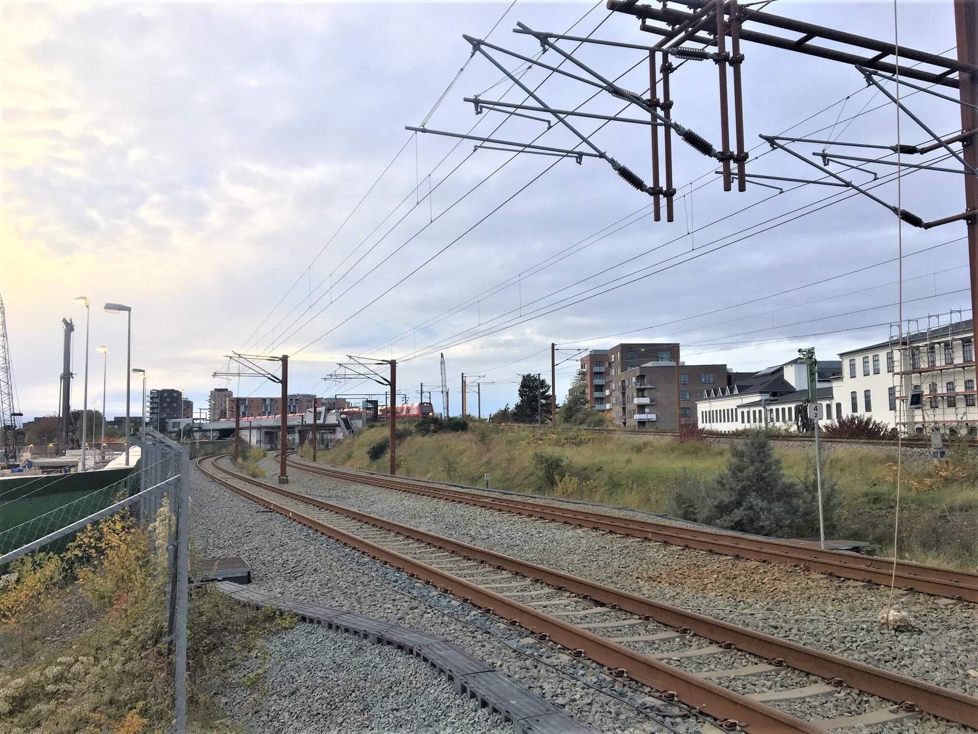 TUNN3L JV_Railmonitor